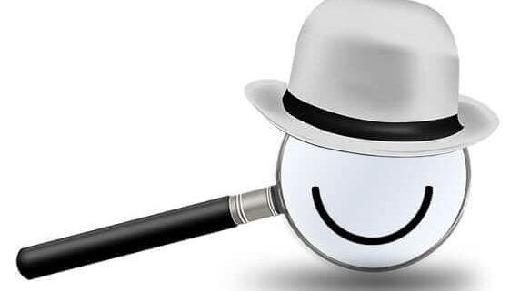 o que e white hat SEO